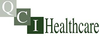 QCI Healthcare